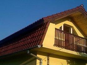 Casa de închiriat 2 camere, în Timisoara, zona Plopi
