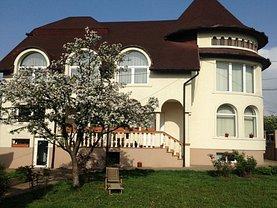 Casa de vânzare 5 camere, în Hunedoara, zona Sud-Est