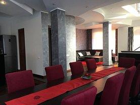 Casa de vânzare 4 camere, în Baia Mare, zona Ultracentral