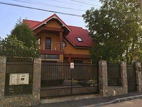Casa de vânzare 6 camere, în Slatina, zona Central