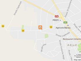 Casa de vânzare 4 camere, în Adjud, zona Central