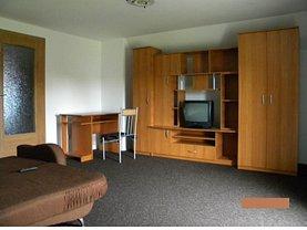 Casa de închiriat 2 camere, în Timisoara, zona Lunei
