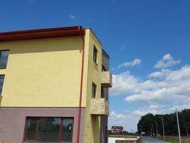 Casa de vânzare 9 camere, în Bucuresti, zona Andronache