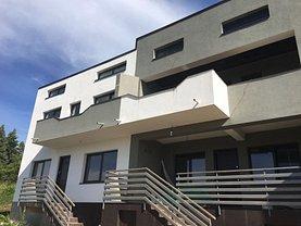 Casa de vânzare 5 camere, în Craiova, zona Calea Bucuresti
