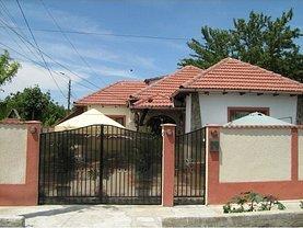 Casa de vânzare 4 camere, în Eforie Nord, zona Sud-Est