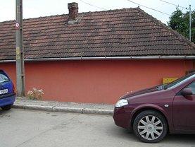 Casa de vânzare 4 camere, în Hunedoara, zona Vest