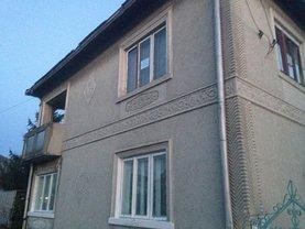Casa de vânzare 6 camere, în Radauti, zona Nord-Est