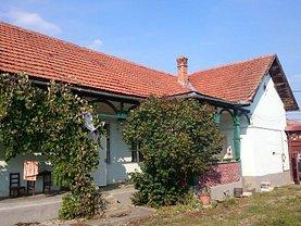 Casa de vânzare 3 camere, în Aiud, zona Nord-Est