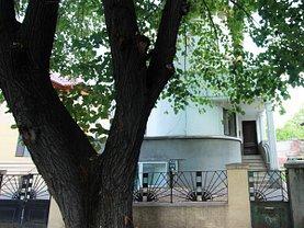 Casa de vânzare 10 camere, în Bucuresti, zona Cotroceni