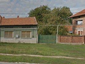 Casa de vânzare 4 camere, în Lugoj, zona Central