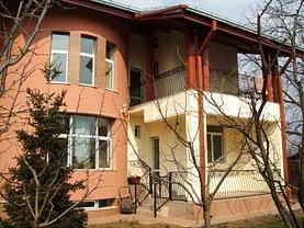 Casa de vânzare 30 camere, în Otopeni, zona Ferme
