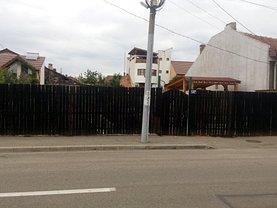 Teren construcţii de vânzare în Drobeta Turnu-Severin, Central