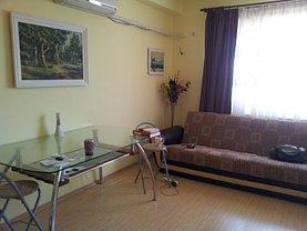 Apartament de închiriat 2 camere, în Voluntari, zona Exterior Est