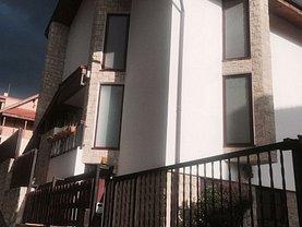 Casa de vânzare 6 camere, în Brasov, zona Poiana Brasov