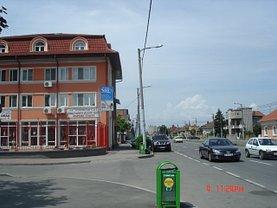 Casa de vânzare 10 camere, în Drobeta Turnu-Severin, zona Central