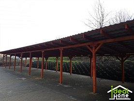 Teren construcţii de vânzare în Targu Mures, Dambu Pietros