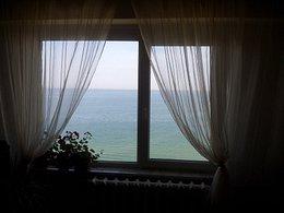 Apartament de închiriat, 3 camere, în Constanta, zona Faleza Nord