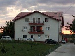 Apartament de închiriat 2 camere, în Voluntari, zona Sud-Vest