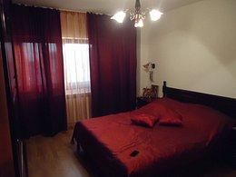 Apartament de vânzare 2 camere, în Braila, zona Tineretului