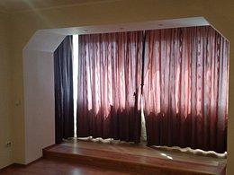Apartament de vânzare 3 camere, în Campulung-Muscel, zona Central