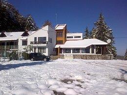 Apartament de vânzare 2 camere, în Predeal, zona Valea Rasnoavei