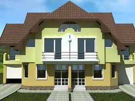 Casa 7 camere în Cluj-Napoca, Buna Ziua