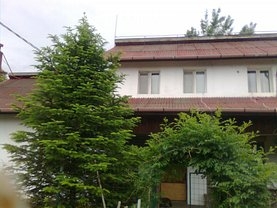 Casa 4 camere în Sarulesti-Gara