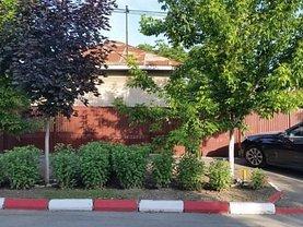 Casa 4 camere în Alexandria, Brancoveanu