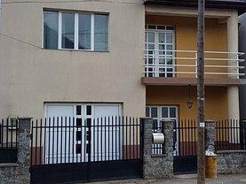 Casa 7 camere în Zalau, Sud