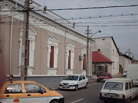 Casa 5 camere în Drobeta Turnu-Severin, Kiseleff