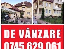 Casa 7 camere în Bistrita, Viisoara