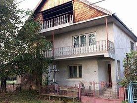 Casa 4 camere în Baia Mare, Vest