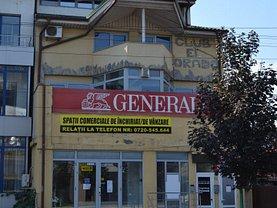 Casa 20 camere în Drobeta Turnu-Severin, Central