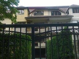Casa 4 camere în Baia Mare, Valea Rosie