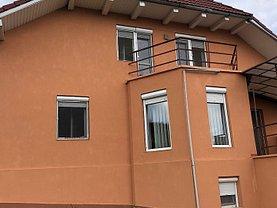 Casa 5 camere în Bistrita, Viisoara