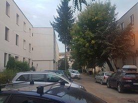 Casa 3 camere în Sfantu Gheorghe, Central