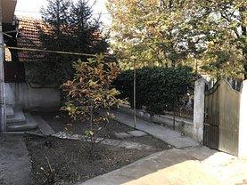 Casa 4 camere în Craiova, Sarari