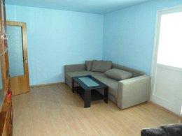 Apartament de vânzare, 4 camere, în Bucuresti, zona Domenii