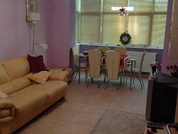 Apartament de vânzare 2 camere, în Predeal, zona Orizont