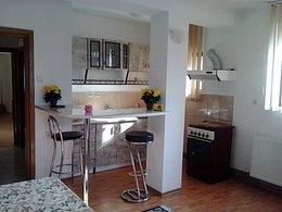 Apartament de închiriat, 2 camere, în Pitesti, zona Banat