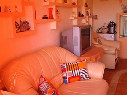 Apartament de vânzare, 3 camere, în Braila, zona Viziru 3
