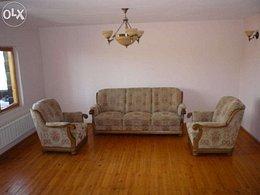Apartament de vânzare, 3 camere, în Braila, zona Buzaului