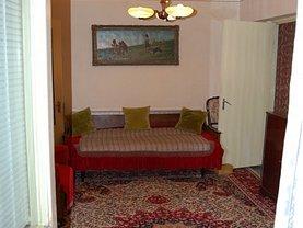 Apartament de vânzare 2 camere în Oltenita, Ultracentral