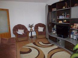 Apartament de închiriat, 3 camere, în Bucuresti, zona Chisinau