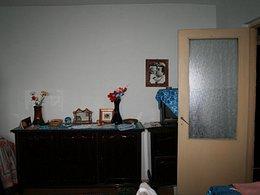 Apartament de vânzare 2 camere, în Calarasi, zona Farfuria