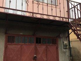 Casa o cameră în Deva, Dorobanti