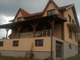 Casa 3 camere în Zalau, Sud