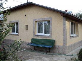 Casa 3 camere în Radovanu