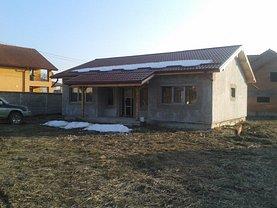 Casa 3 camere în Baia Mare, Independentei