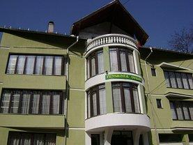 Casa 11 camere în Baia Mare, Valea Rosie